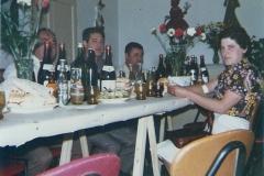 05 - 1° PRELIEVO 1977