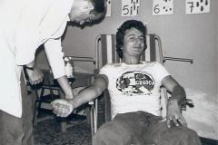 06 - 1° PRELIEVO 1977