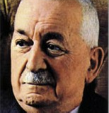 FONDATORE AVIS DOTT. VITTORIO FORMENTANO